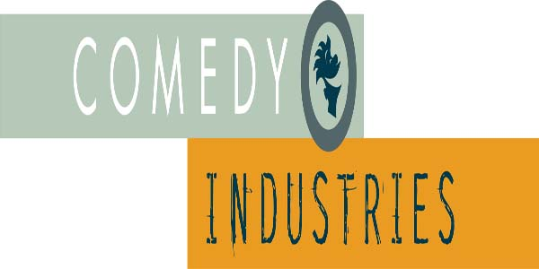Comedy Industries