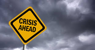 Crisis communication: How to prepare for the unthinkable