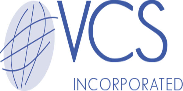 VCS Incorporated